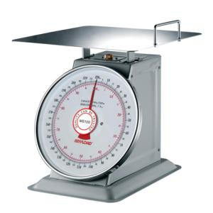 MS100-dial-spring-scale