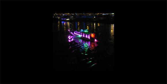 lyon-bateau-couleurs