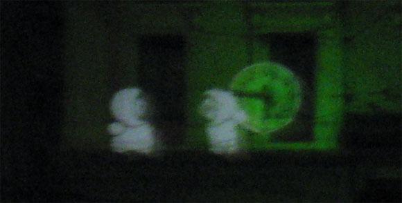 lyon-horloge