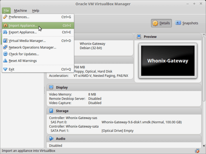 oracle_vm_virtualbox_manager_000