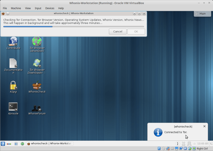 whonix-workstation_running_-_oracle_vm_virtualbox_011