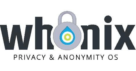 whonix_logo470x246