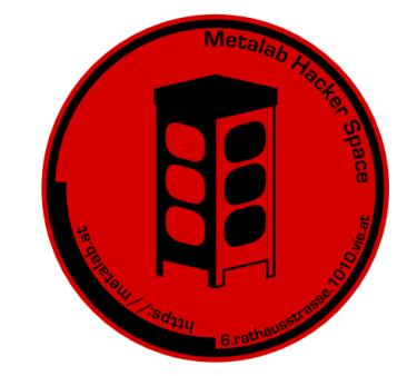 metalab-on-noisebridge