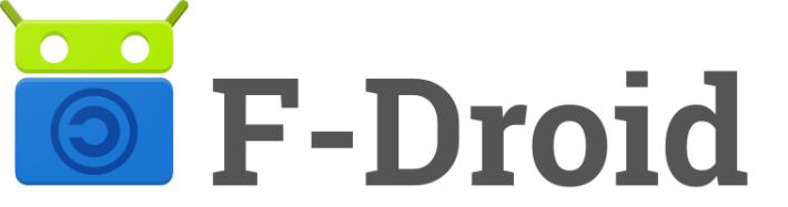 fdroid3