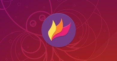 Флејмшот – моћни софтвер за сликање екрана