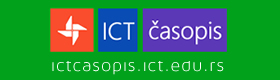 ICT časopis