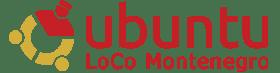 Ubuntu Crna Gora