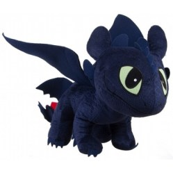 dragons-peluche-krokmou-toothless