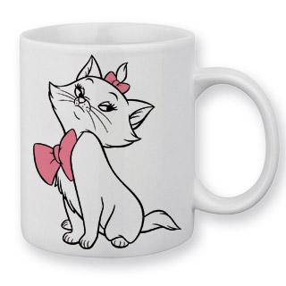 mug-marie-aristochat-g