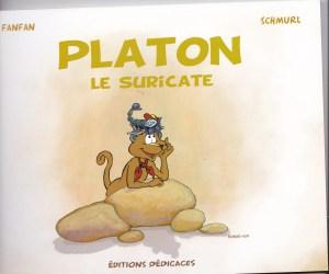 Platon le Suricate_0001
