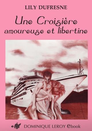 croisiere-amoureuse-libertine