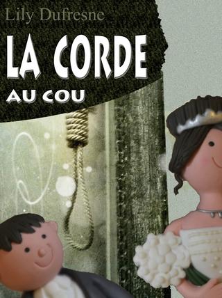 La-Corde-au-cou
