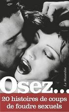 osez-coups-foudre-sexuels