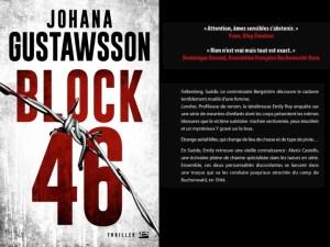 Johanna Diapositive1-1