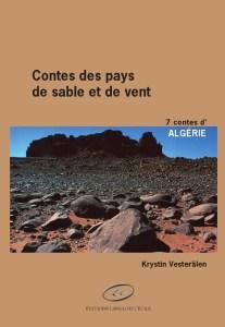 Krystin algérie