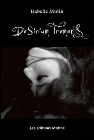 ob_9e2b7c_desirium-tremens-carte-com-1