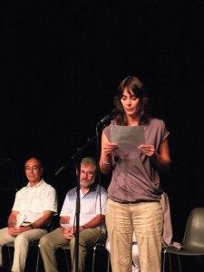 lecture-public-theatre-muret-pjef
