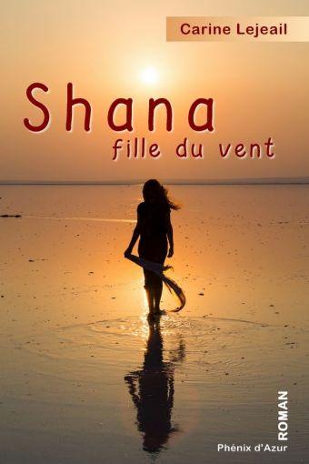 shana-fille-du-vent