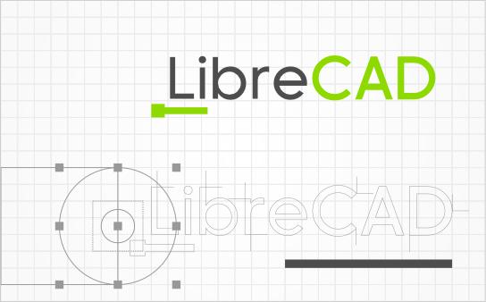 LibreCAD User Manual — LibreCAD 2.2.0 documentation