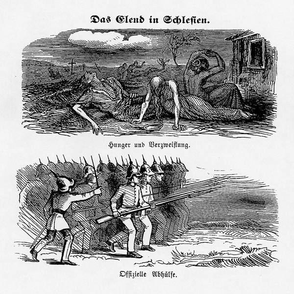 L'idéalisme allemand, passion comptable