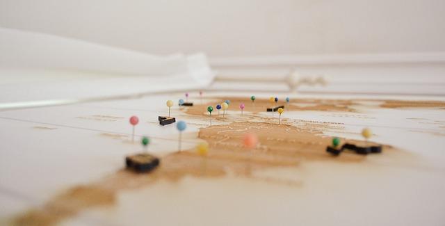Read more about the article Comment créer une map de voyageur avec un plugin