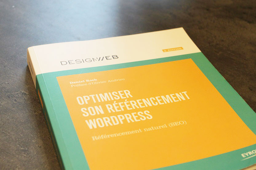 Read more about the article Optimiser son référencement WordPress