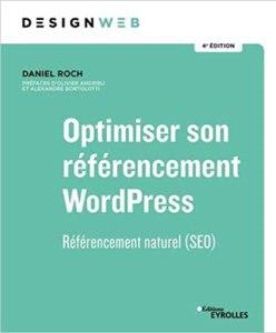 Optimiser son référencement WordPress version 2021