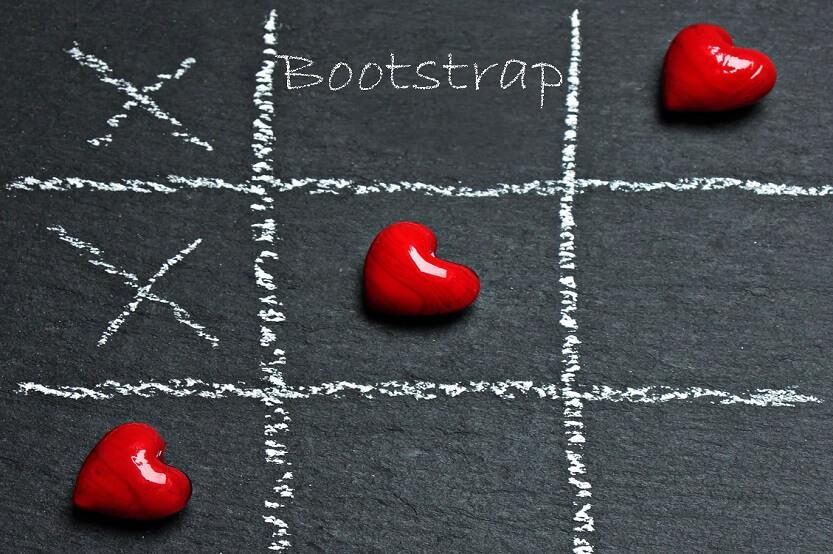 Read more about the article Bootstrap Tableau : Tutoriel Créer Avec Un Beau Style