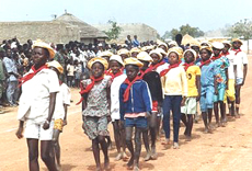 Burkina 1