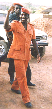 Sankara 1