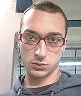 Lorenzo La Face