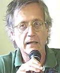 Guido Viale