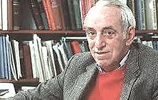 James Tobin, il padre della Tobin Tax