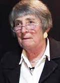 Elizabeth Woodworth