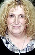 Sarah Luzia Hassel