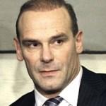 Sylos Labini: solo lo Stato può salvarci dall'inferno dell'euro
