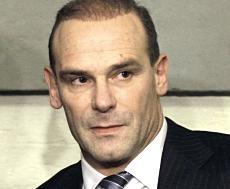 Stefano Sylos Labini