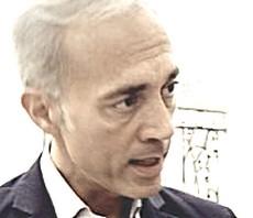Alberto Micalizzi