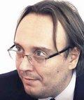 L'avvocato Marco Mori