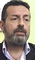 David Gramiccioli