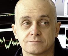 Giovanni Zibordi