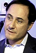 Fabio Zoffi