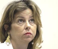 Giulia Grillo, ministro della salute