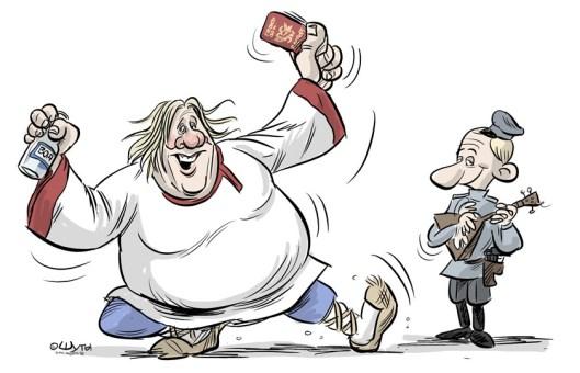 depardieu1