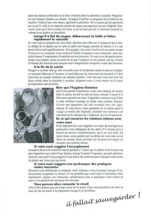 Manuel_scolaire_catholique_de1960_2