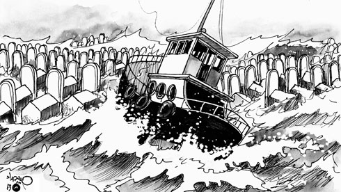 haddad-boat