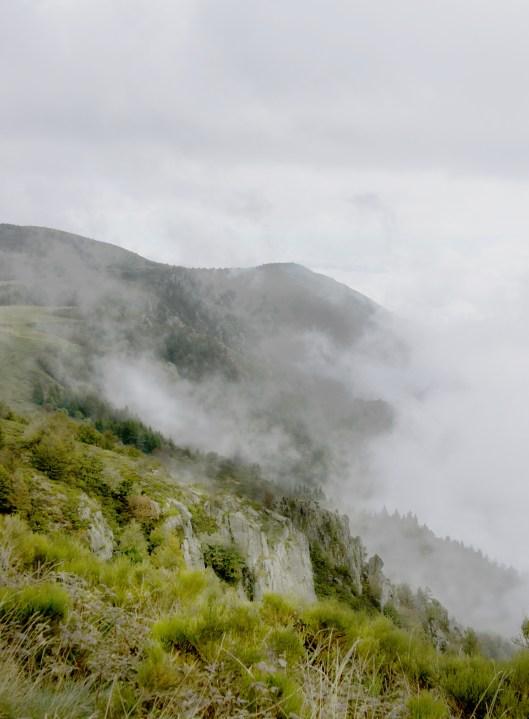 Col de Cros 07