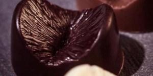 anus-moulage-chocolat-4