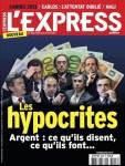 couv express 2