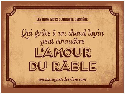 amour-durable